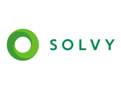 Solvy