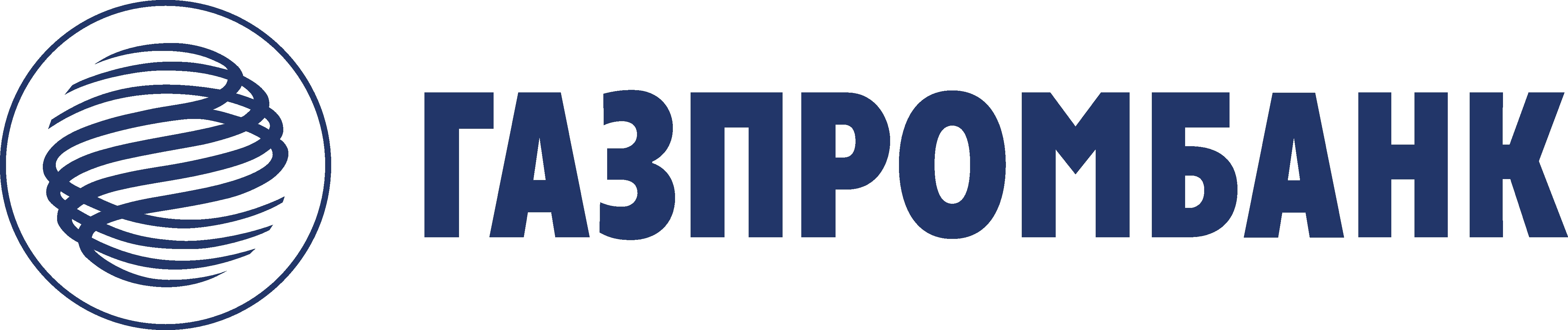 Газпромабанк